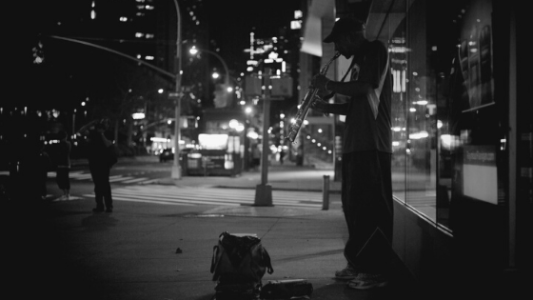 street-musician-sized
